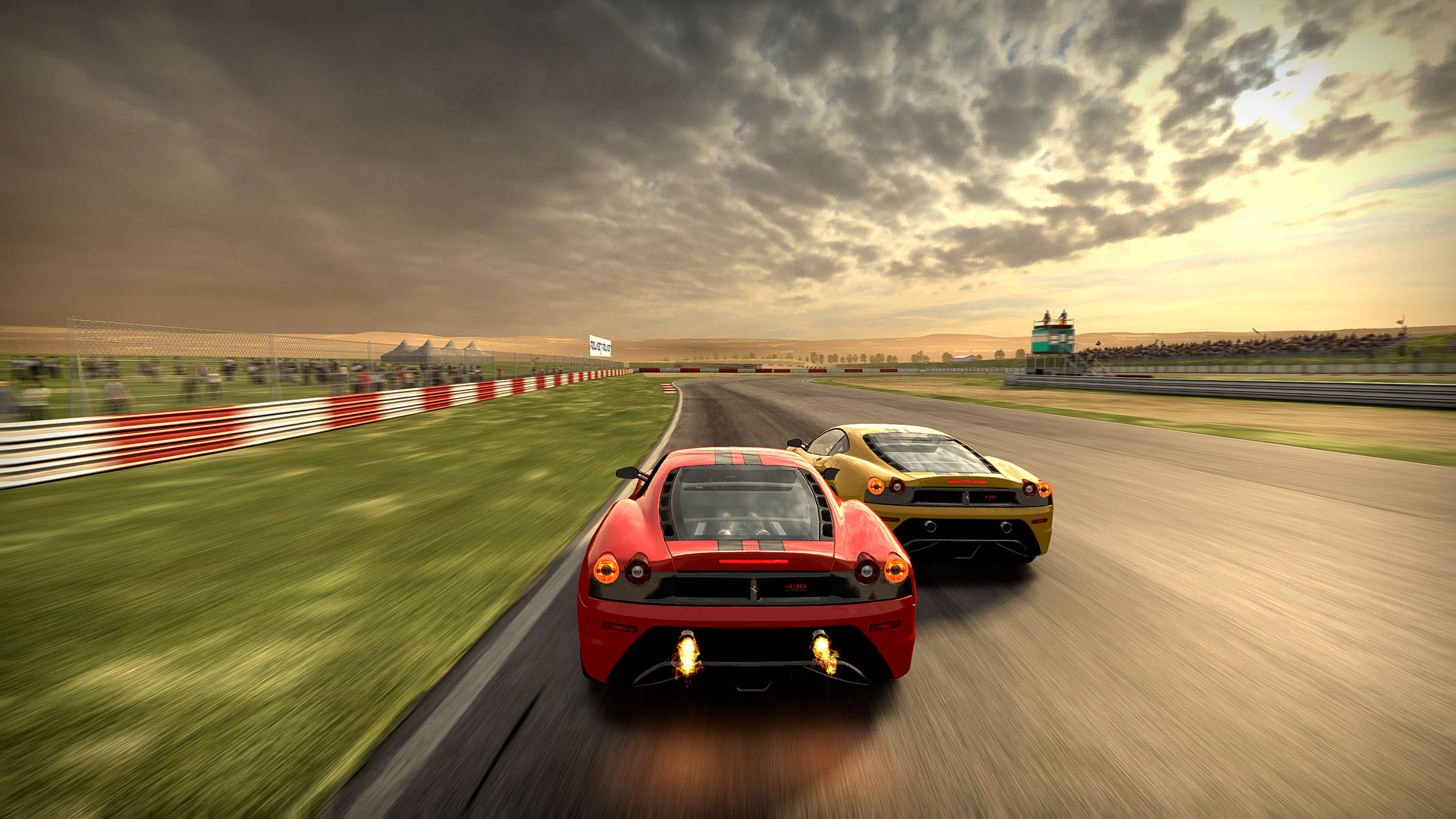Buy Car Games Free Online